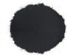 广东特导电碳黑