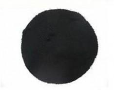 超导电乙炔炭黑