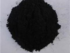 江西导电碳黑