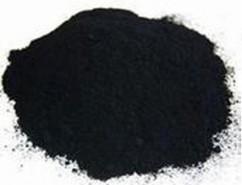 湖北色素碳黑